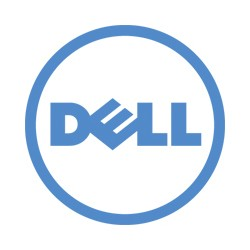 DELL - Networking Ruckus Virtual Software - 22251517