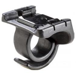 Honeywell - 8600503SOFTSTRAP accesorio para dispositivo de mano Fiinger strap Negro