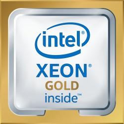 Intel - Xeon 6140 procesador 2,3 GHz Caja 24,75 MB L3
