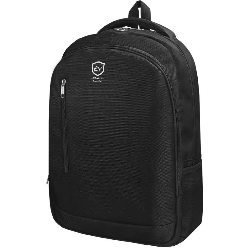 E-Vitta - Discovery maletines para portátil