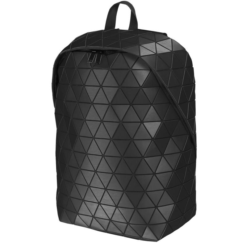 E-Vitta - Prism maletines para portátil
