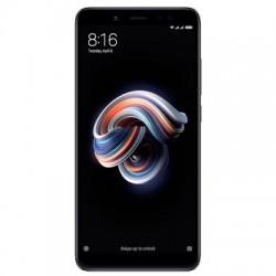 "Xiaomi - Redmi Note 5 15,2 cm (5.99"") 3 GB 32 GB SIM doble 4G Negro 4000 mAh"