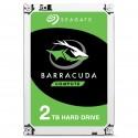 "Seagate - Barracuda ST2000DM008 disco duro interno 3.5"" 2000 GB Serial ATA III"