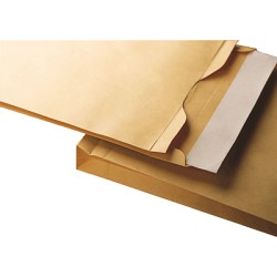 Unipapel - UNP C.250 BOL 260X330X30 ARM.3F.2603330