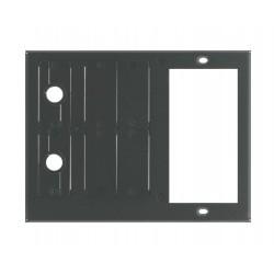 Kramer Electronics - 80-000399 accesorios para cuadro eléctrico