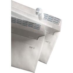 Unipapel - UNP C.500 SOB 120X176 ADEX O.SYS 33219