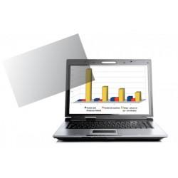 """Urban Factory - SSP11UF filtro para monitor Filtro de privacidad para pantallas sin marco 29,5 cm (11.6"""")"""
