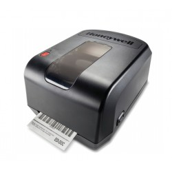 Honeywell - PC42T impresora de etiquetas Transferencia térmica 203 x 203 DPI - PC42TPE01018