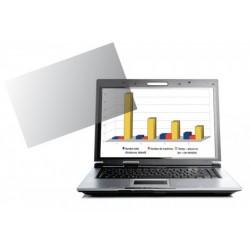 """Urban Factory - SSP34UF filtro para monitor Filtro de privacidad para pantallas sin marco 38,1 cm (15"""")"""