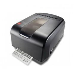 Honeywell - PC42T impresora de etiquetas Transferencia térmica 203 x 203 DPI - PC42TPE01318