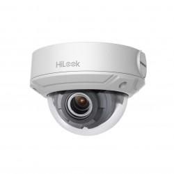 HiLook - IPC-D620H-Z cámara de vigilancia Cámara de seguridad IP Interior y exterior Almohadilla Techo 1920 x 1080 Pixeles