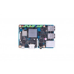 ASUS - Tinker Board S placa de desarrollo Rockchip RK3288