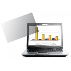 """Urban Factory - SSP33UF filtro para monitor Filtro de privacidad para pantallas sin marco 33 cm (13"""")"""