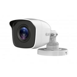HiLook - THC-B120-M cámara de vigilancia CCTV security camera Interior y exterior Bala Blanco 1920 x 1080 Pixeles