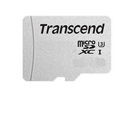Transcend - TS16GUSD300S memoria flash 16 GB MicroSDXC Clase 10 UHS-I
