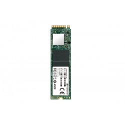 Transcend - 110S 512 GB PCI Express 3.0 M.2
