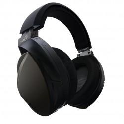ASUS - ROG Strix Fusion Wireless Auriculares Diadema Negro