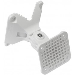 Mikrotik - LHG WLAN access point mount