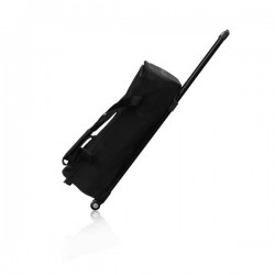 Nilox - 14NXTRDC00001 Trolley case accesorio para monopatines eléctricos