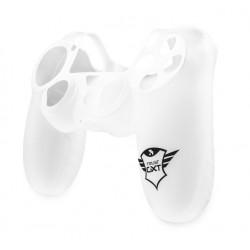 Trust - 21877 Protective kit accesorio de controlador de juego
