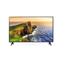 """LG - 43LV300C televisión para el sector hotelero 109,2 cm (43"""") Full HD Negro 10 W"""