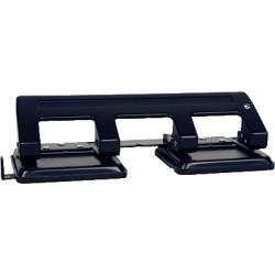 5Star - 960497 perforador de papel