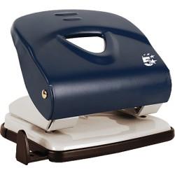 5Star - 960510 perforador de papel