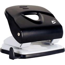 5Star - 960514 perforador de papel