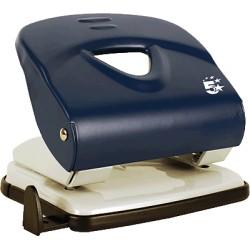 5Star - 960522 perforador de papel