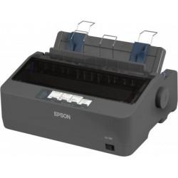 Epson - LQ-350 impresora de matriz de punto