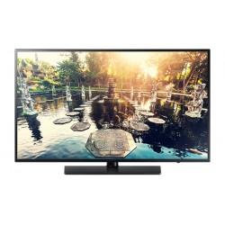 """Samsung - HG32EE690DB televisión para el sector hotelero 81,3 cm (32"""") Full HD Titanio Smart TV 20 W A"""