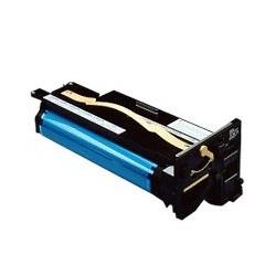 Epson - Unidad fotoconductora EPL-C8000 20k