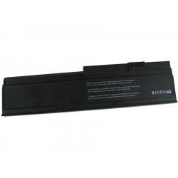 V7 - Batería de recambio para una selección de portátiles de Lenovo-IBM - 14964578