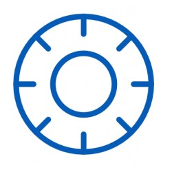 Sophos - SafeGuard Middleware - 22257154