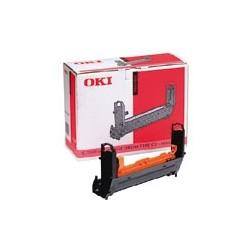 OKI - 41304110 tambor de impresora Original 1 pieza(s)