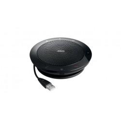 Jabra - Speak 510 MS altavoz Universal USB/Bluetooth Negro