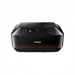 Canon - PIXMA MX925 9600 x 2400DPI Inyección de tinta A4 15ppm Wifi