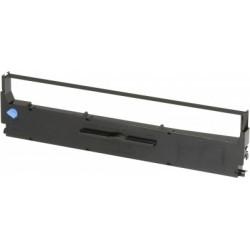 Epson - SIDM Black Ribbon Cartridge - 14264828