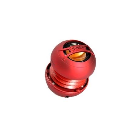 X-MINI - Uno Mono 2.5W Rojo