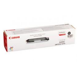 Canon - 732Y Original Amarillo 1 pieza(s)