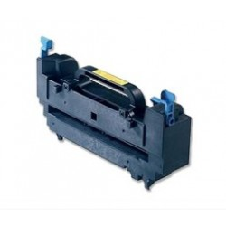 OKI - Genuine Fuser Unit - 100K fusor 100000 páginas