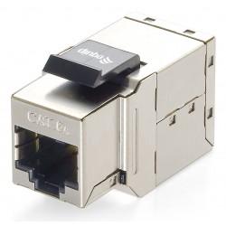Equip - 125596 módulo de conector de red