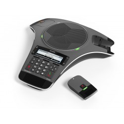 Alcatel - IP1550 IP conference phone