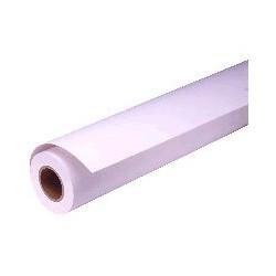 "Epson - 17""x15.2m Textured Fine Art Paper papel para impresora de inyección de tinta"