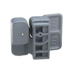 Epson - Cuchilla de recambio del cortador de papel manual instalada en Stylus Pro 9400/9600/9800/10000/10000 CF/106
