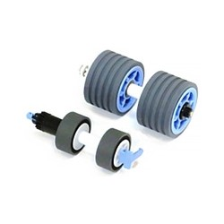 Canon - 1550C001 accesorio para escáner