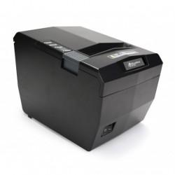 BlueBee - BBPP05B1YW impresora de recibos Térmica directa POS printer 203 x 203 DPI