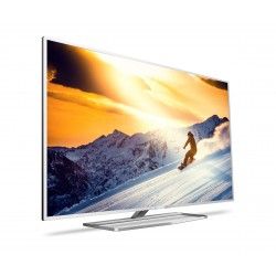 Philips - Televisor para hostelería 43HFL5011T/12