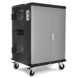 V7 - Armario de carga para 36 dispositivos – EU