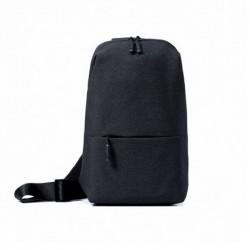 Xiaomi - Mi City Sling Bag mochila Gris
